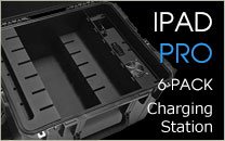 6 iPad Pro-charging-station-wn