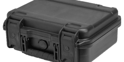 KR1610-05 Carrying Case