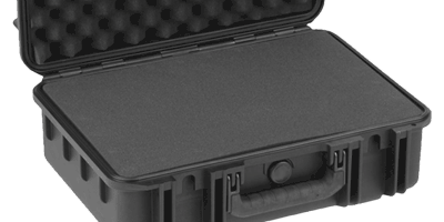 KR1711-06 Carrying Case