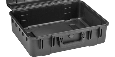 KR2015-07 Carrying Case
