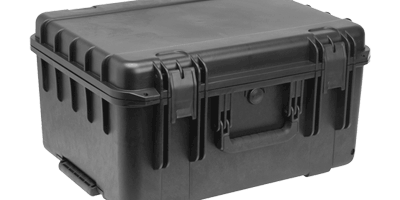 KR2015-10 Carrying Cases