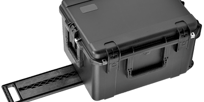KR2217-13 Carrying Case