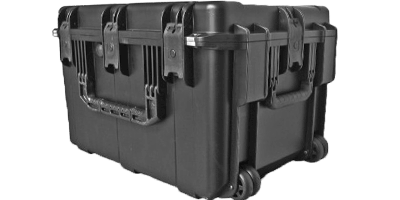 KR2317-14 Shipping Case