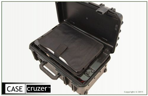 Photo StudioCruzer PSC100 Universal Sleeve