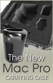 New Apple Mac Pro Case