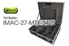Buy the New iMac 27 inch Carrying Case