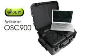 buy OSC900 overnight case
