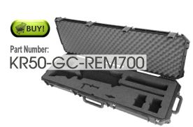 Buy Remington 700 Case