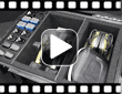 Competition Handgun Case Video
