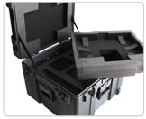 iMac Carrying Case