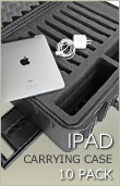 ipad Carrying Case 10 pack