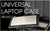 Universal Laptop Case