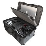 photography carrying case psc400