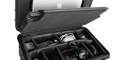 PSC200 Camera Carrying Case