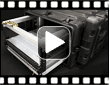 SLR Shock Rack Case Video