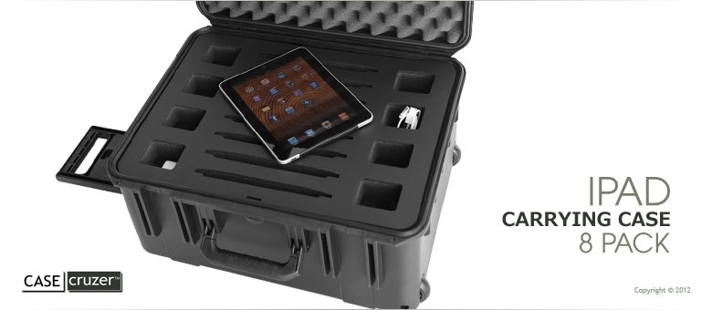 Ipad Carrying Case For Multiple Ipads Ipad-8-pack-carrying-case